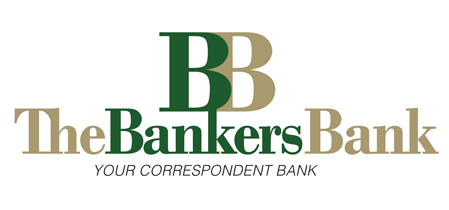 The Bankers Bank Logo