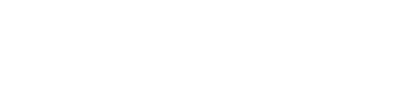 Winter Creek Golf and Country Club Logo